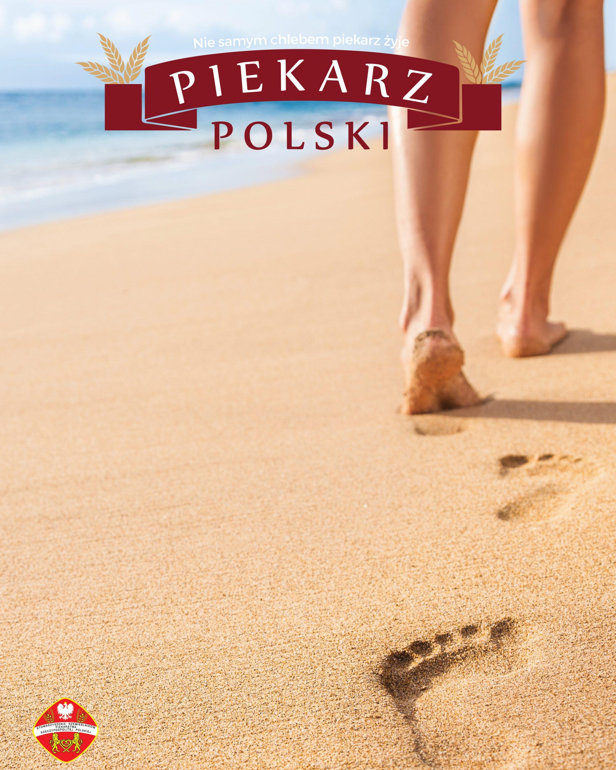 Piekarz polski